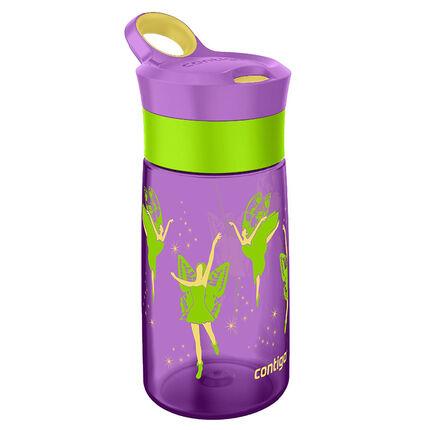 Gobelet Gracie 420 ml - Fairies
