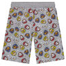 Pyjama court en jersey print Nickelodeon™ Pat' Patrouille