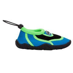 Chaussures de plage en néoprène ajustables