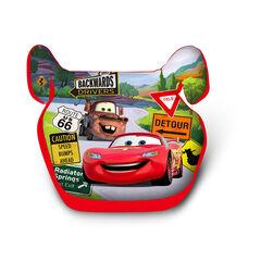 Rehausseur - Cars