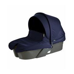 Nacelle Xplory V5 - Bleu marine