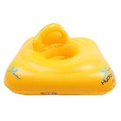 Bouée de natation taille 3 - De 2 à 3 ans (15-18 kg)