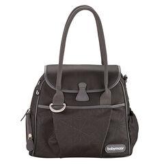 Sac à langer Style Bag - Dot Work