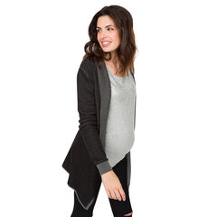 6bac553e054d Vêtements grossesse   mode femme enceinte   future maman   Orchestra