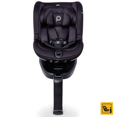 Siège-auto O3 i-Size PMM x Nado - Noir