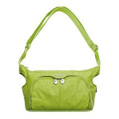 Sac à langer Essential - Vert