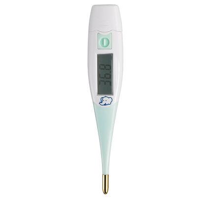Thermomètre flexible