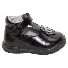 9d9083297a588 Chaussures bébé fille 0 à 2 ans - Orchestra