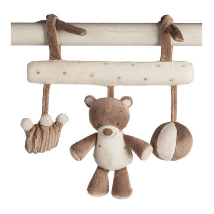 Maxi toy Tom l'Ours
