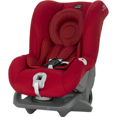 Siège-auto First Class Plus groupe 0+/1 - Flame Red