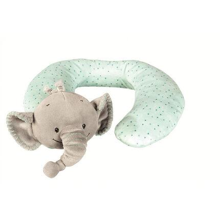 Tour de cou – Jack l'éléphant