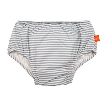 Maillot de bain couche Sous-marin - 12 mois