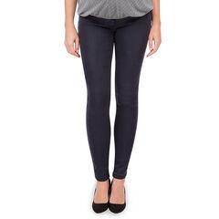 Jeans de grossesse coupe slim