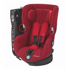 Siège-auto Axiss groupe 1 - Vivid Red , Bébé Confort