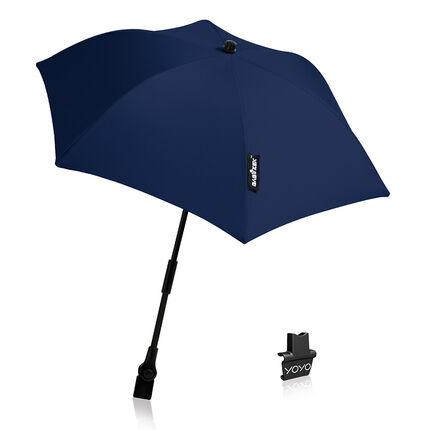 Ombrelle pour poussette YOYO+ - Bleu marine