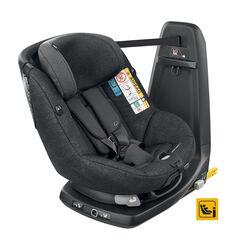 Siège-auto AxissFix i-Size - Nomad Black