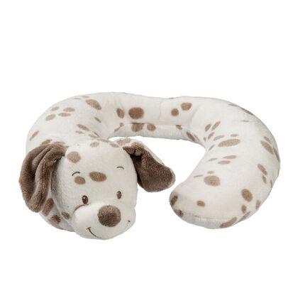 Tour de cou – Max le chien