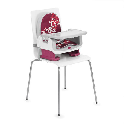 Rehausseur Up to 5 - Cherry