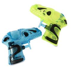 Set de 2 pistolets à eau pour bébé , Prémaman
