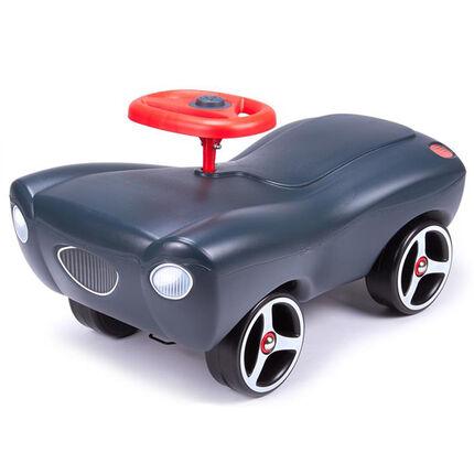 Porteur Smartee auto - Gris