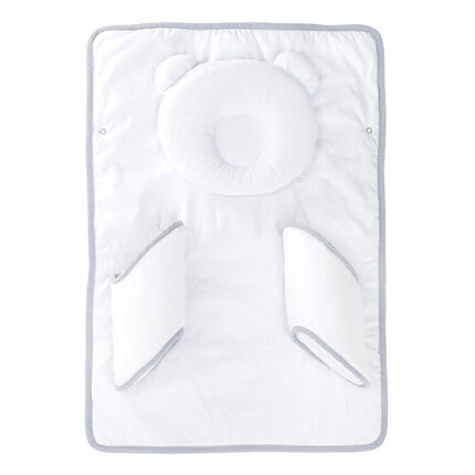 Cale Bébé - Panda Pad Premium