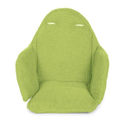 Coussin de Chaise Evolu - Lime