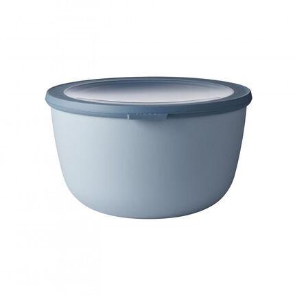 Bol multi-fonction Cirqula 500 ml – Nordic blue