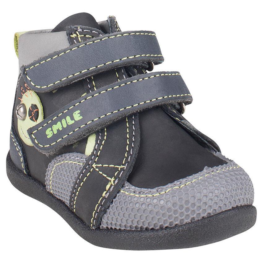 Chaussures B Chaussures B Chaussures Chaussures B B B Chaussures IwOqfF1