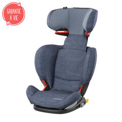 Siège-auto Rodifix Air Protect groupe 2/3 - Nomad Blue