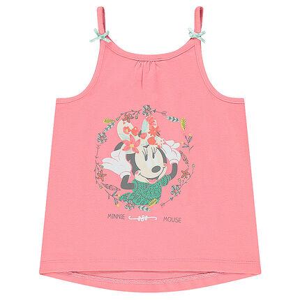 Débardeur Disney Minnie