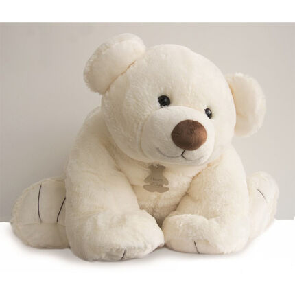 Peluche Xlarge Gros'ours 1er age
