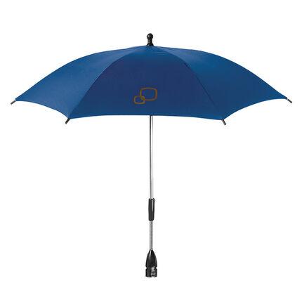 Ombrelle poussette - Bleu