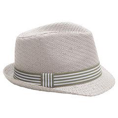 92ed92526883 Chapeaux, casquettes bébé garçon 0 à 2 ans - Orchestra