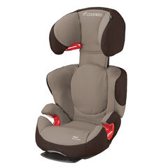 Siège-auto Rodi Air Protect Groupe 2/3 - Earth Brown