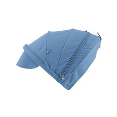 Capote Scoot V2 - Bleu