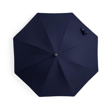 Ombrelle - Bleu Profond