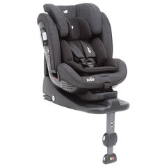 Siège-auto Stages isofix groupe 0+/1/2 - Pavement