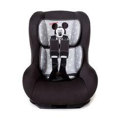 Siège-auto Basic groupe 0/1 (de 0 à 18kg) - Mickey