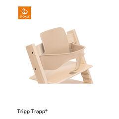 Baby set pour Tripp Trapp® - Naturel , Stokke