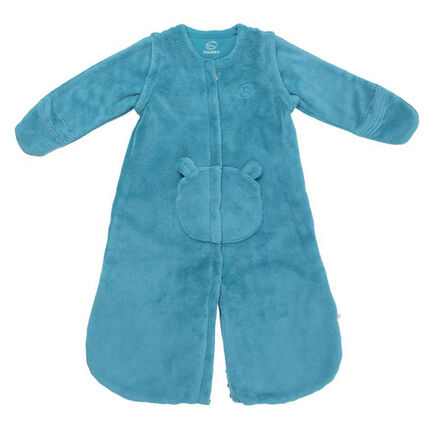 Gigoteuse Mix & Match Jersey 70 cm – Turquoise