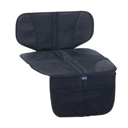Protection Deluxe pour sièges de voiture