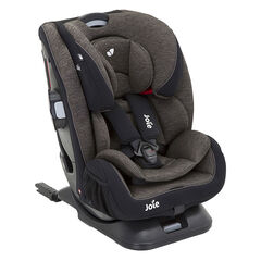 Siège-auto Every Stages Fx isofix groupe 0+/1/2/3 - Ember