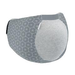 Ceinture de sommeil - Dream Belt