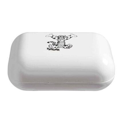 Boîte à savon - Tigger