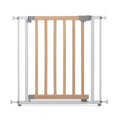 Barrière de sécurité Easywood - Naturel