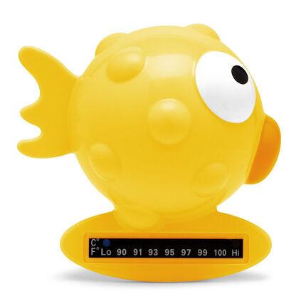 Thermomètre de bain - Poisson