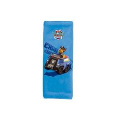Protège ceinture de sécurité Pat'Patrouille