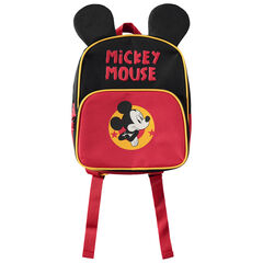 Sac à goûter Mickey Disney