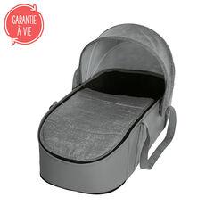 Nacelle Laika - Nomad Grey
