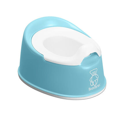 Pot Smart - Turquoise